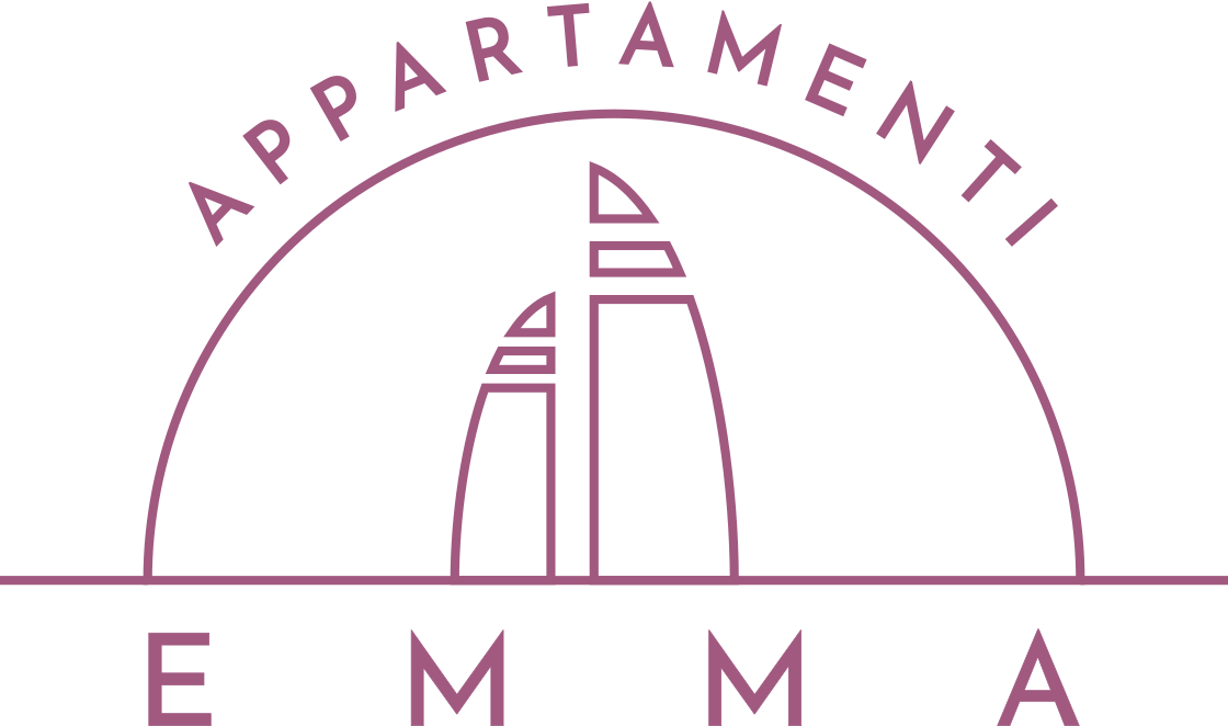 Appartamenti EMMA Caorle Venezia